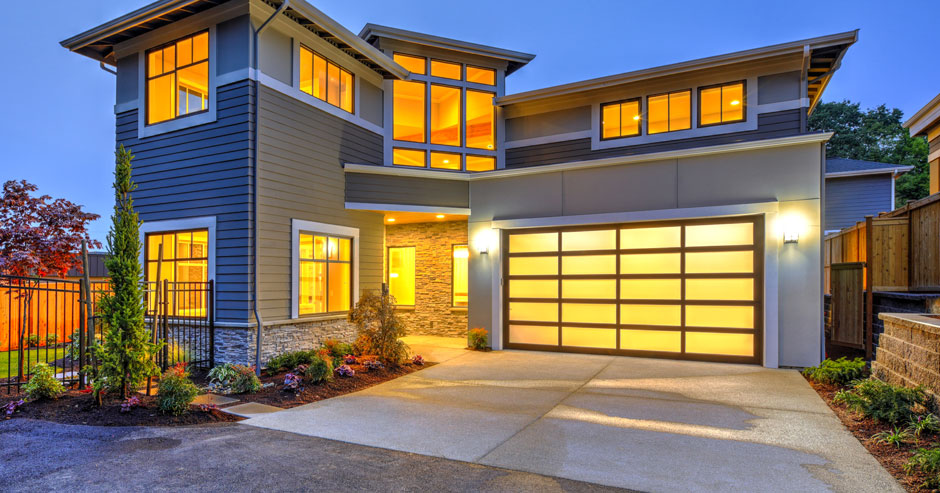 Broken garage door repair Wladorf